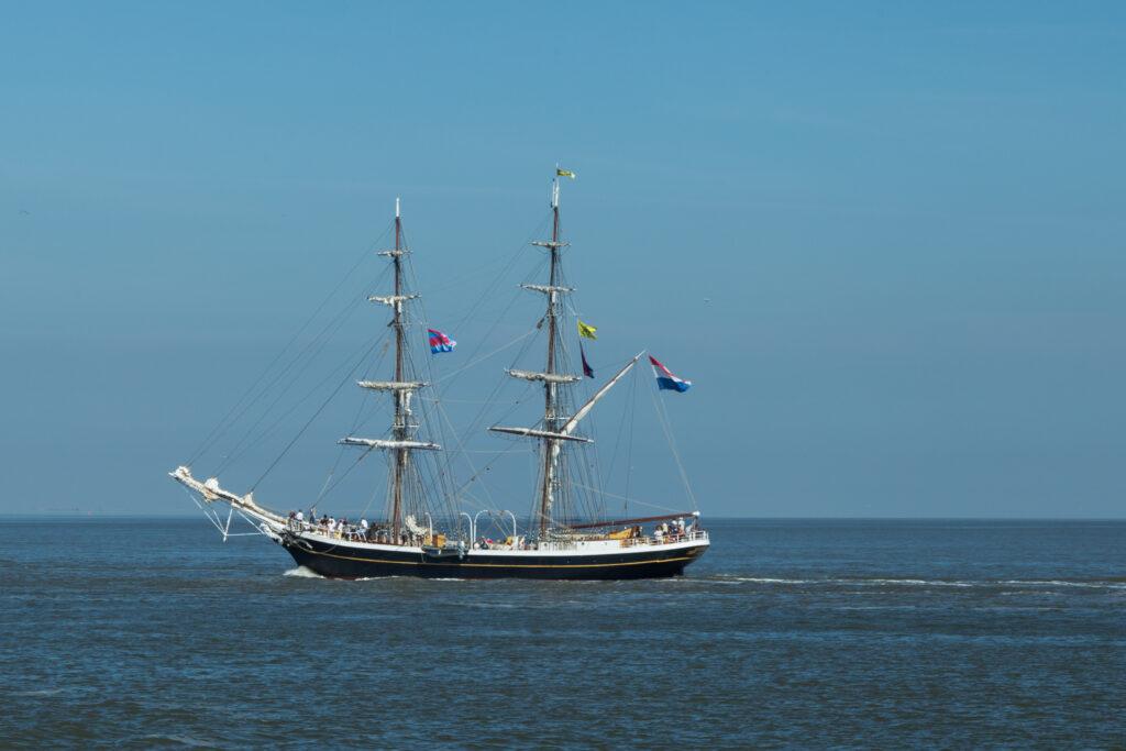 20180803-Sail Harlingen-0471