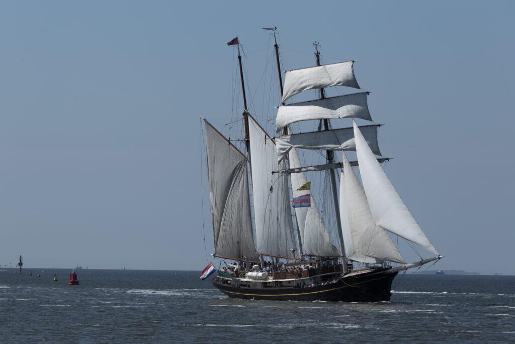 20180803-Sail Harlingen-0726